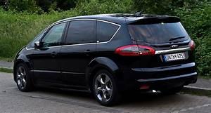 Ford S Max Neu : datei ford s max titanium s facelift heckansicht 18 ~ Jslefanu.com Haus und Dekorationen