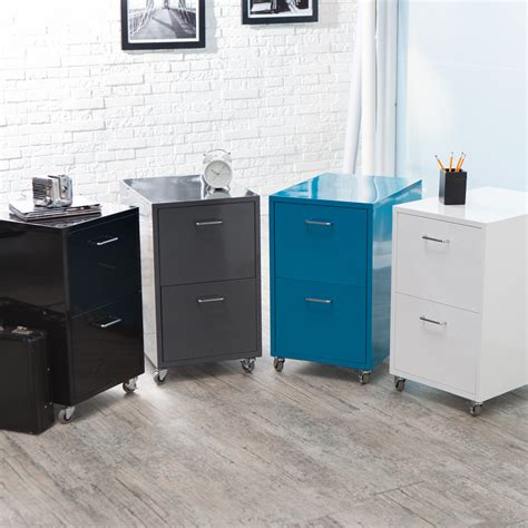 Bisley File Cabinets Usa by Bisley Filing Cabinet Image Is Loading 3d Model Of