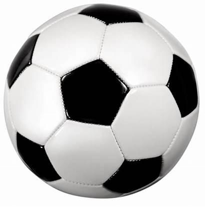 Football Ball Livescore Today Pngimg