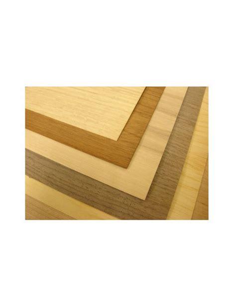 buy wood laminate sheets wood veneer sheets anigre figured tennge the worldu0027s most flexible thin wood veneer u201c
