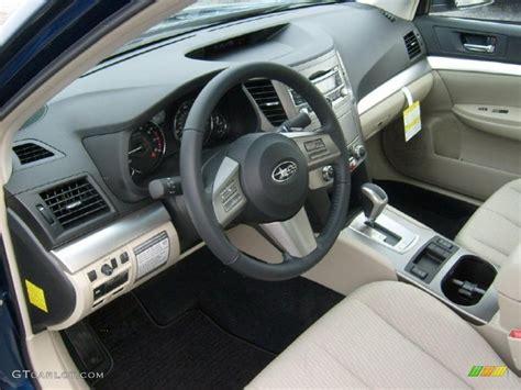2011 Subaru Legacy 2 5i Premium Specs by 2011 Subaru Legacy 2 5i Premium Interior Photo 46021999