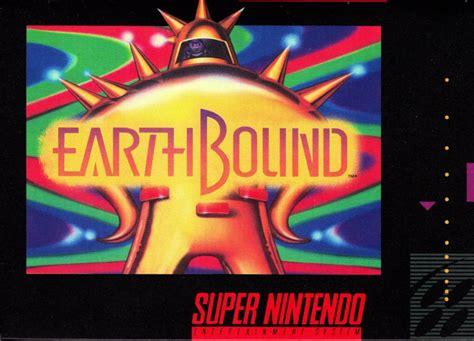 Snes de super nintendo entertainment system, es una consola de videojuegos para el hogar de 16 bits desarrollada y lanzada por nintendo en 1990 juego super mario rpg en español snes arcade. Juegos variados: Top 7 Los Mejores Juegos RPG para Super Nintendo