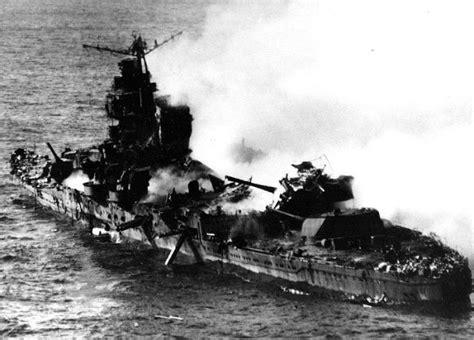 Imagenes De Barcos Navales by Mejores 96 Im 225 Genes De Batallas Navales En Pinterest