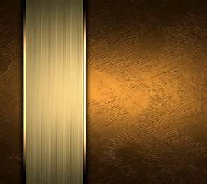 Download Elegant Gold wallpapers to your cell phone ...