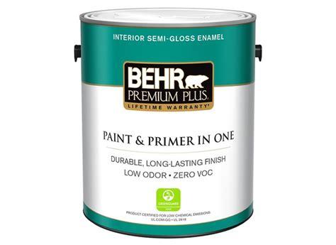 home depot paints interior behr premium plus enamel home depot paint consumer reports