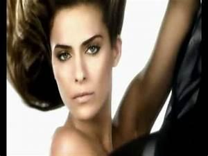 Clara Morgane mix-video de Diana H. - YouTube