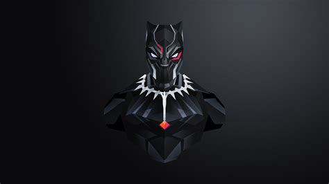 black panther marvel hd wallpaper  images