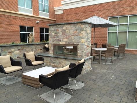 hton bay outdoor fireplace outdoor fireplace and grill area picture of homewood