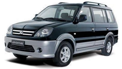 Top 6 Most Popular Mitsubishi Cars