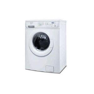 electrolux lave linge 7 kg comparer 28 offres