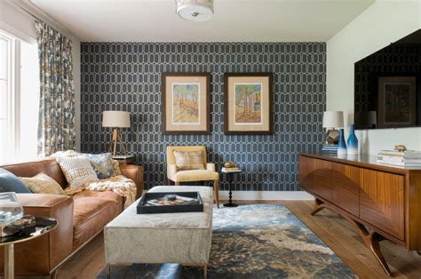 accent wall ideas    home amazing