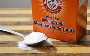 Psoriasis home treatment baking soda