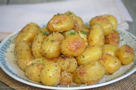 cuisiner des pommes de terre cuisiner la pomme de terre swyze com