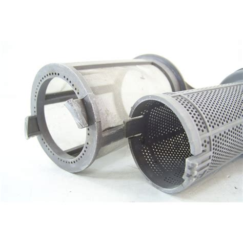 1526612039 arthur martin electrolux n 176 98 filtre d