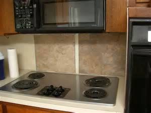 kitchen backsplash sles cheap kitchen backsplash diy home design ideas