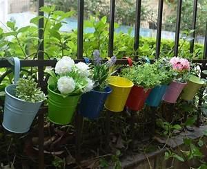 balkon bepflanzen und sich uber einen prachtigen garten freuen With balkon bepflanzen ideen