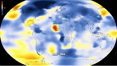 Global Extinction Nasa Philosophy Radical Gov Temp