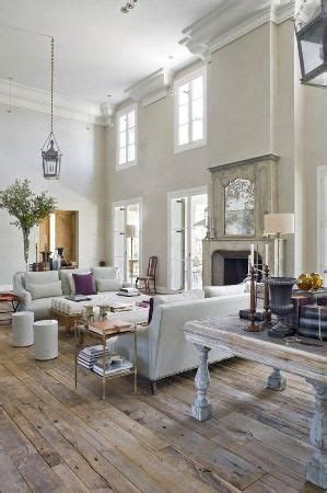 hardwood floors in the kitchen best 25 high ceilings ideas on high ceiling 7011
