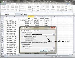 Insert New Worksheet In Excel