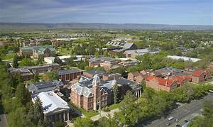 Members - Central Washington University - Official site of ...