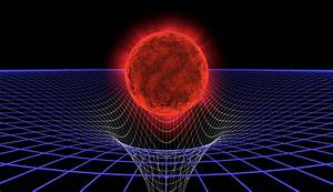 Black Holes: the Other Side of Infinity - Reading Public ...