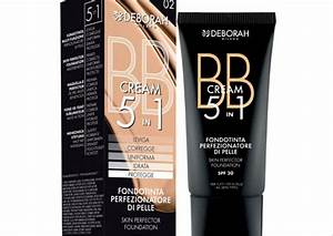 11 Best BB and CC Creams In India