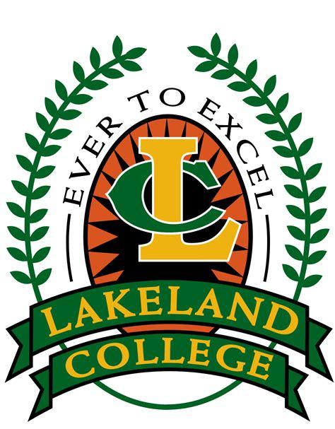 Lakeland College (Alberta) - Wikipedia