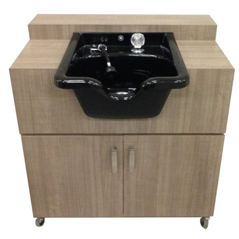 Portable Sink For Salon by Portable Sink Depot Portable Shoo Sink Cold Water