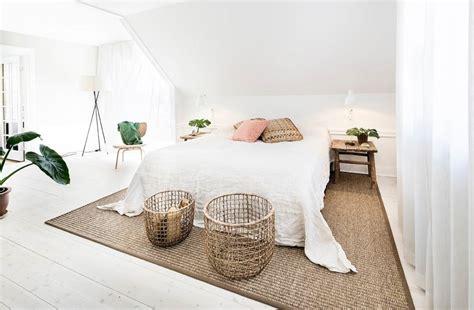 caribbean style bedroom sets minimalist design makes bedrooms fabulous