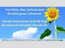 Geburtstagswünsche Bilder Sprüche GIB HIP PIC