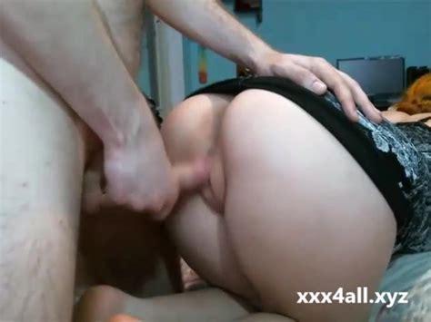 Hot Gf Big Ass Anal Xxx4allx Yz Free Porn Videos Youporn