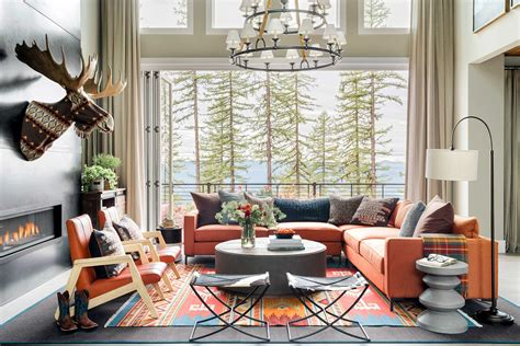 Hgtv Home Design Ideas by Hgtv Unveils Its Largest Giveaway The Stunning Hgtv