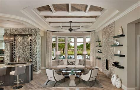 reve de cuisine luxueuse villa de rêve pour des vacances de tout confort