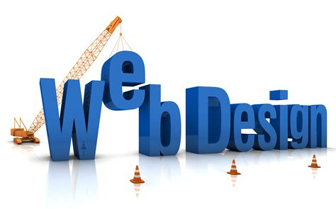 web site design the best dentist websites get the most new patients