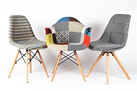 chaise couleur 30 beau chaise couleur lok9 armoires de cuisine