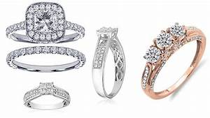 best engagement ring for women 2017 youtube With popular wedding rings 2017