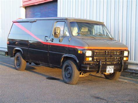 old car manuals online 1993 gmc vandura 3500 seat position control tjc79uk 1988 gmc vandura g3500 specs photos modification info at cardomain