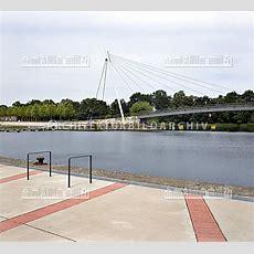 Hafen Graf Bismarck Gelsenkirchen Architekturbildarchiv
