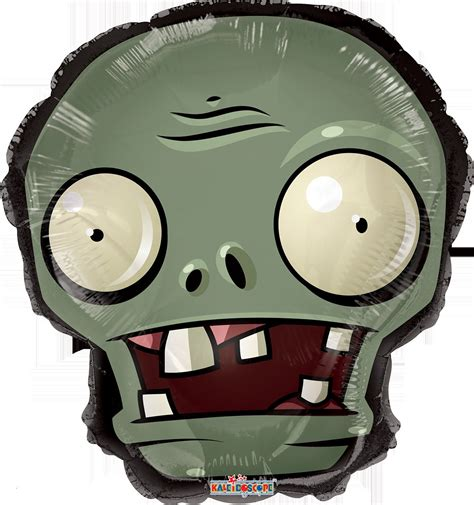 neu pflanzen gegen zombies ausmalbilder sammlung