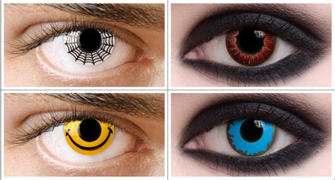 target colored contacts ocala post warning from officials about