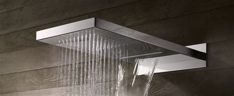 soffione  la doccia quale scegliere bagnolandia
