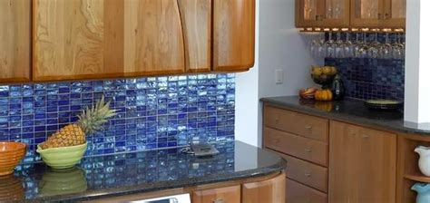 kitchen backsplash glass tiles design ideas of glass tile for your kitchen backsplash