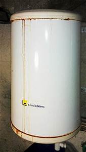 Probleme Chauffe Eau Electrique : probleme chauffe eau electrique fuite ~ Melissatoandfro.com Idées de Décoration