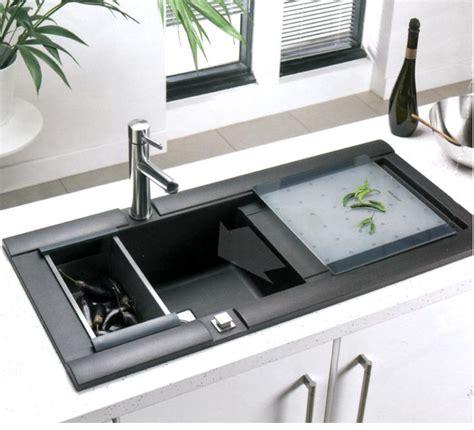 Kitchen Sink Ideas by Kitchen Design Corner Sink Kitchen Design Corner Sink
