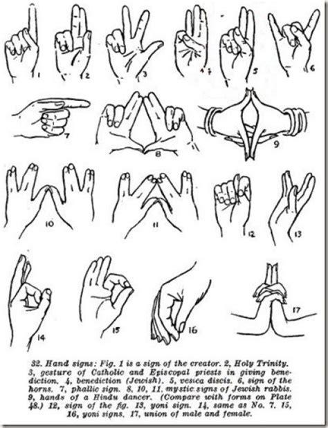 Illuminati Symbols And Meanings Illuminati Symbols Gnostic Warrior