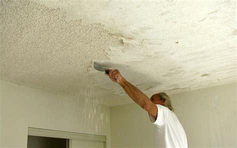 home renovation risks
