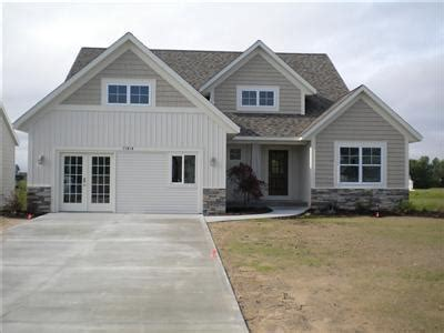 exterior house paint colors photos grey white for exterior for the home