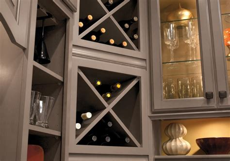wine rack for kitchen cabinet trend kitchen cabinets with wine rack greenvirals style 1910