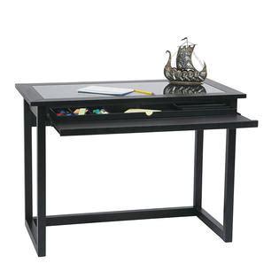 kmart computer desk osp designs meridian computer desk home furniture