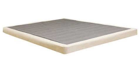 box spring  purple mattress reviews